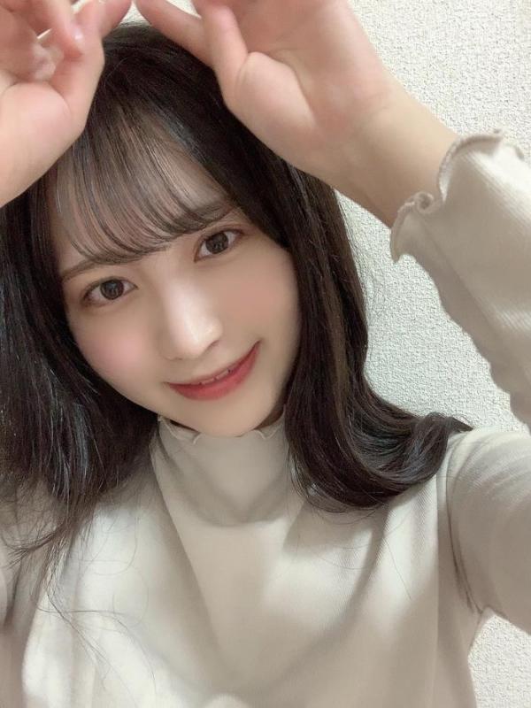 小野六花 10代美少女のフェラチオ画像47枚のa17枚目