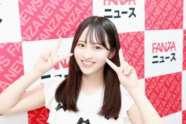 小野六花 10代美少女のフェラチオ画像47枚のa18枚目