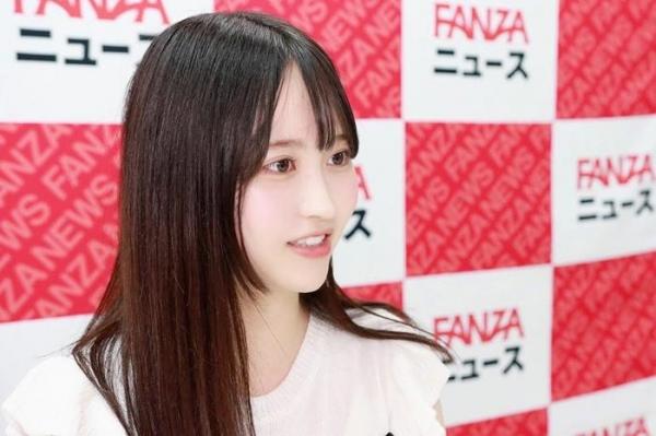 小野六花 10代美少女のフェラチオ画像47枚のa19枚目