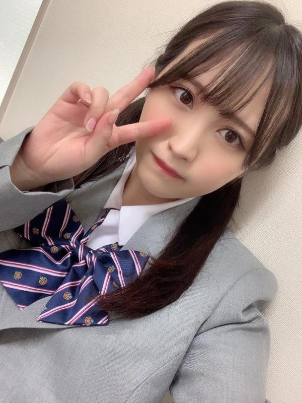 小野六花 10代美少女のフェラチオ画像47枚のa20枚目