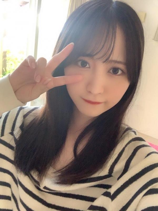 小野六花 10代美少女のフェラチオ画像47枚のa21枚目