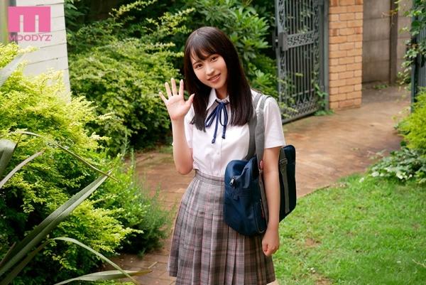 小野六花 10代美少女のフェラチオ画像47枚のc02枚目