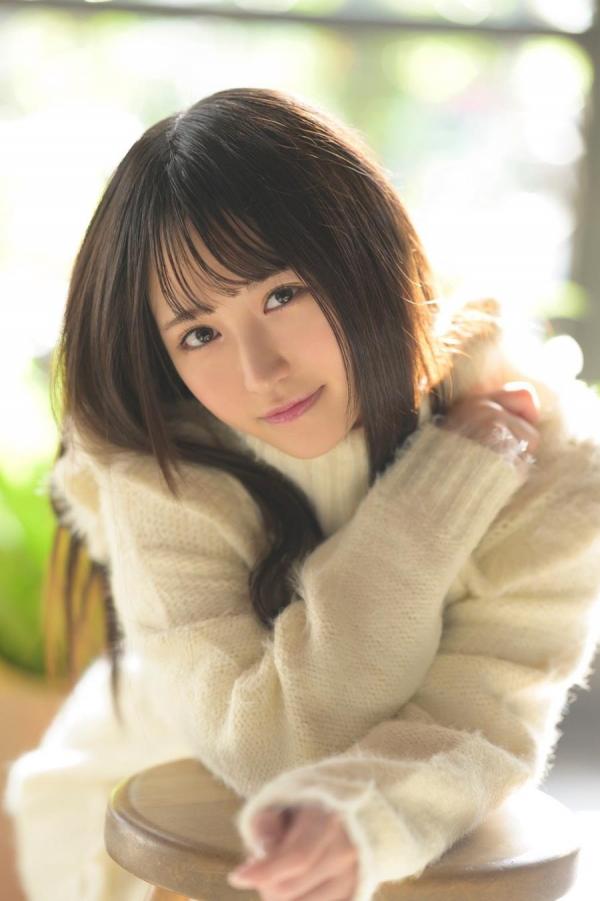 小野六花さん18歳、禁欲1ヶ月後の痙攣 絶叫セックス画像30枚のa03枚目