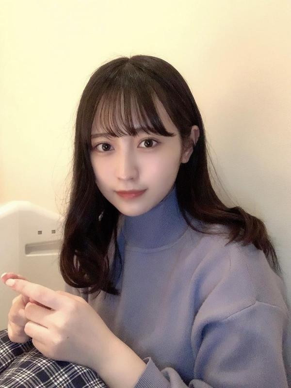 小野六花さん18歳、禁欲1ヶ月後の痙攣 絶叫セックス画像30枚のa05枚目