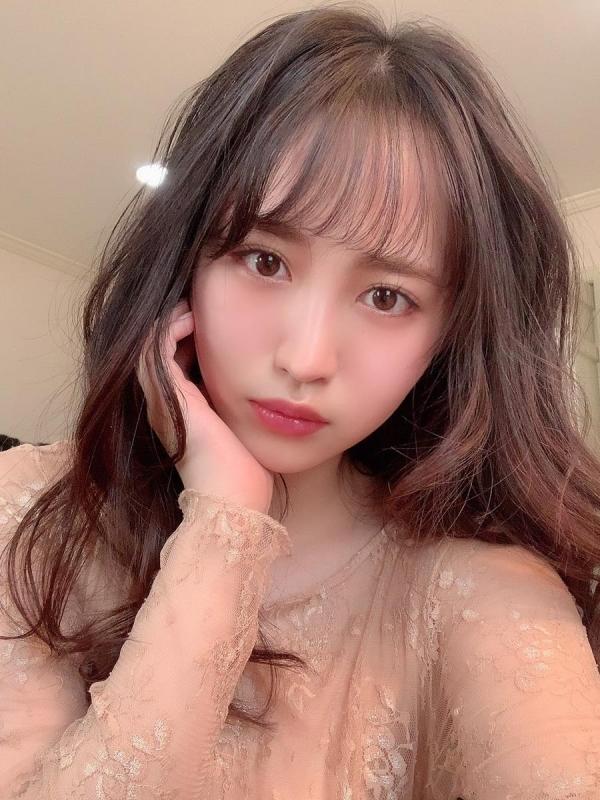 小野六花さん18歳、禁欲1ヶ月後の痙攣 絶叫セックス画像30枚のa08枚目