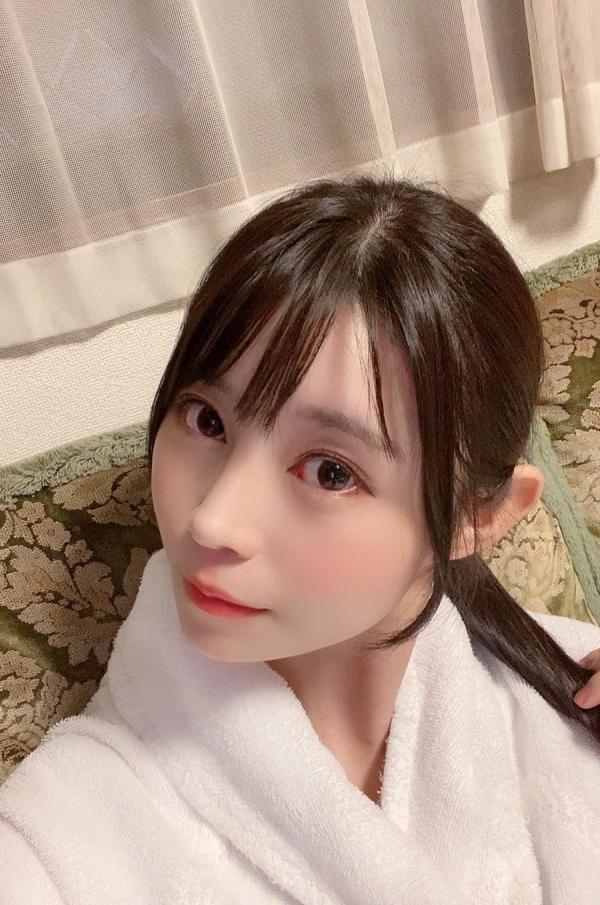小野六花さん18歳、禁欲1ヶ月後の痙攣 絶叫セックス画像30枚のa14枚目