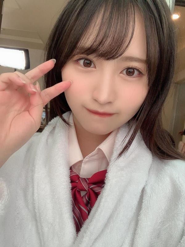 小野六花さん18歳、禁欲1ヶ月後の痙攣 絶叫セックス画像30枚のa16枚目