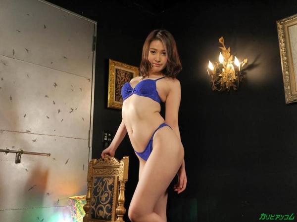 小野寺梨紗さん、イってもイってもイキ足りない画像30枚のb05枚目