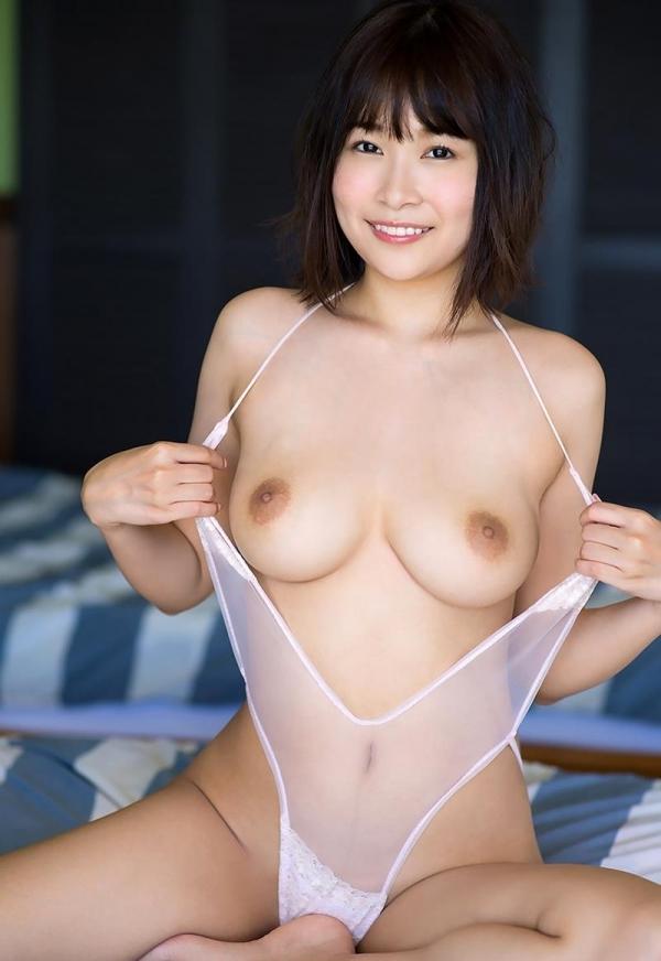 おっぱい画像 微乳から爆乳まで色々な乳房を集めた70枚の63枚目