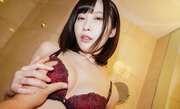 おっぱい画像 男が美女の乳を触ったり揉んだりしてる60枚の44枚目