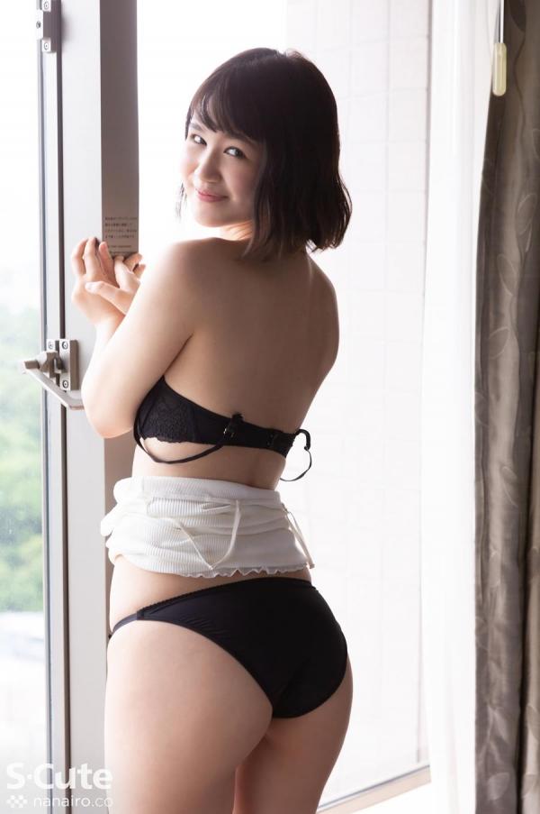 乙花イブ カナダと日本のハーフ美女 812 Eve エロ画像43枚のb09枚目