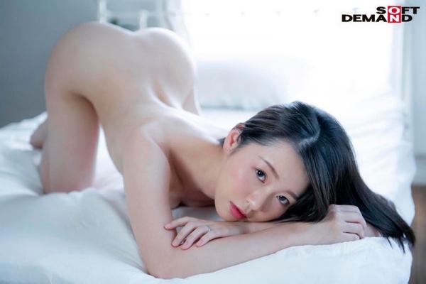 坂井千晴 29歳 美人介護士さん、ガン突きされてイクイクイク連発してしまう。画像62枚のa04枚目