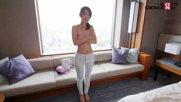 坂井千晴 29歳 美人介護士さん、ガン突きされてイクイクイク連発してしまう。画像62枚のa05枚目