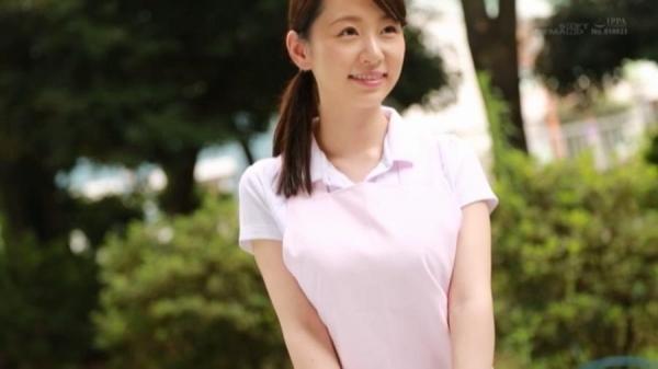 坂井千晴 29歳 美人介護士さん、ガン突きされてイクイクイク連発してしまう。画像62枚のb06枚目
