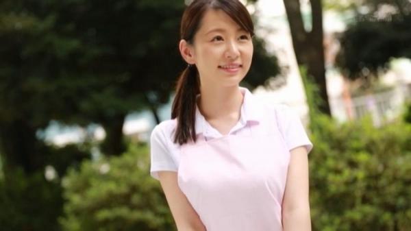 坂井千晴 29歳 美人介護士さん、ガン突きされてイクイクイク連発してしまう。画像62枚のb07枚目