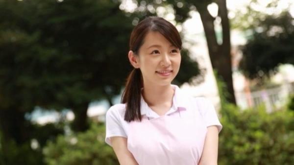 坂井千晴 29歳 美人介護士さん、ガン突きされてイクイクイク連発してしまう。画像62枚のb09枚目