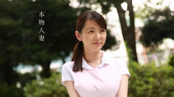 坂井千晴 29歳 美人介護士さん、ガン突きされてイクイクイク連発してしまう。画像62枚のb10枚目