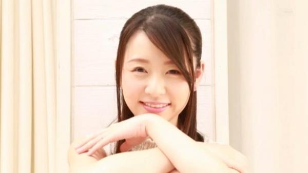 坂井千晴 29歳 美人介護士さん、ガン突きされてイクイクイク連発してしまう。画像62枚のb19枚目