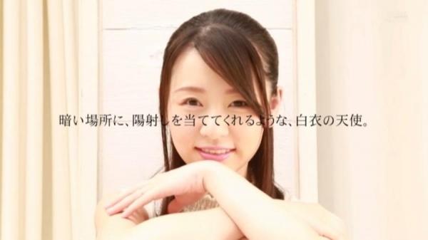 坂井千晴 29歳 美人介護士さん、ガン突きされてイクイクイク連発してしまう。画像62枚のb20枚目