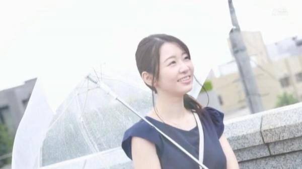 坂井千晴 29歳 美人介護士さん、ガン突きされてイクイクイク連発してしまう。画像62枚のb21枚目