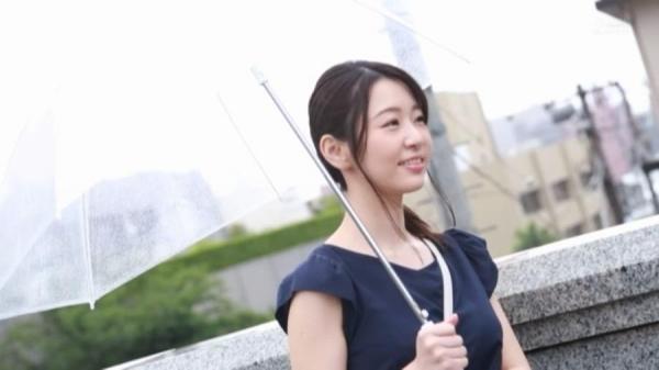 坂井千晴 29歳 美人介護士さん、ガン突きされてイクイクイク連発してしまう。画像62枚のb22枚目