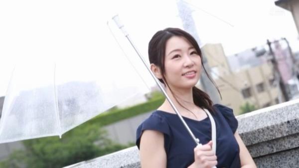 坂井千晴 29歳 美人介護士さん、ガン突きされてイクイクイク連発してしまう。画像62枚のb23枚目
