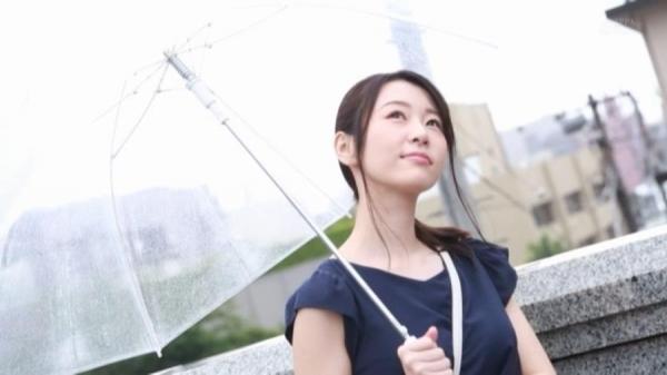 坂井千晴 29歳 美人介護士さん、ガン突きされてイクイクイク連発してしまう。画像62枚のb24枚目
