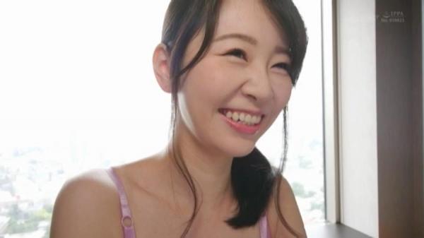 坂井千晴 29歳 美人介護士さん、ガン突きされてイクイクイク連発してしまう。画像62枚のb32枚目