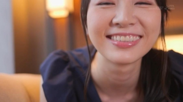 坂井千晴 29歳 美人介護士さん、ガン突きされてイクイクイク連発してしまう。画像62枚のb38枚目