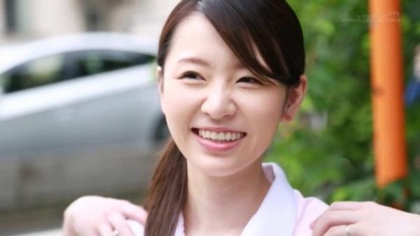 坂井千晴 29歳 美人介護士さん、ガン突きされてイクイクイク連発してしまう。画像62枚のb45枚目