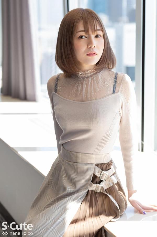 佐野ゆいな(790Yuina)白肌ピンク乳首のパイパン美少女画像58枚のa01枚目