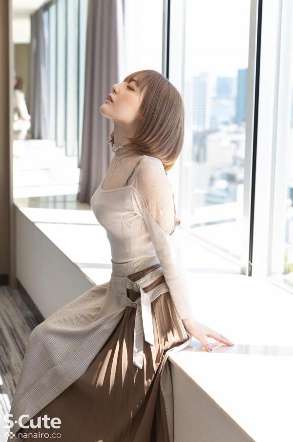 佐野ゆいな(790Yuina)白肌ピンク乳首のパイパン美少女画像58枚のa04枚目