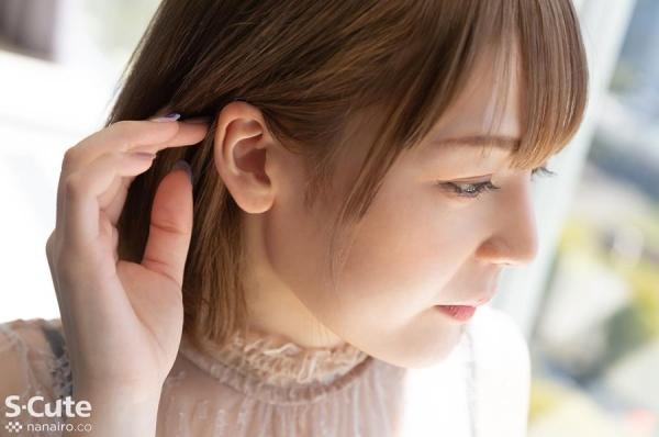 佐野ゆいな(790Yuina)白肌ピンク乳首のパイパン美少女画像58枚のa06枚目