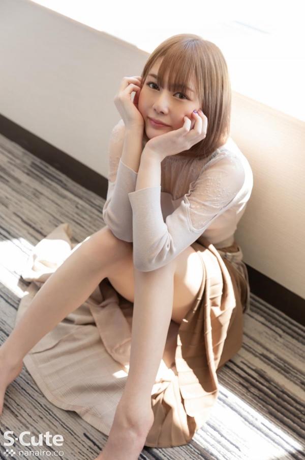 佐野ゆいな(790Yuina)白肌ピンク乳首のパイパン美少女画像58枚のa08枚目