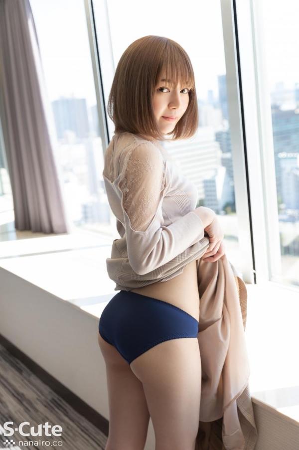 佐野ゆいな(790Yuina)白肌ピンク乳首のパイパン美少女画像58枚のa09枚目