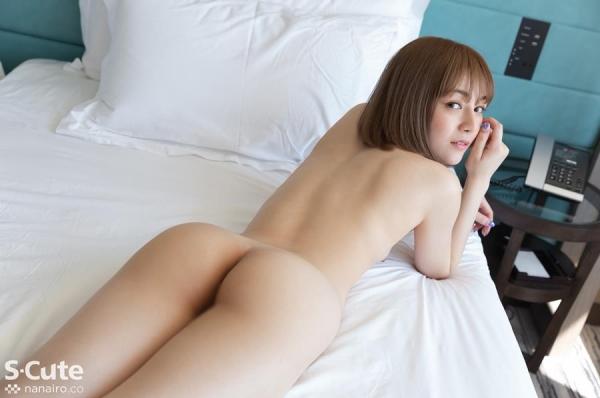 佐野ゆいな(790Yuina)白肌ピンク乳首のパイパン美少女画像58枚のa19枚目