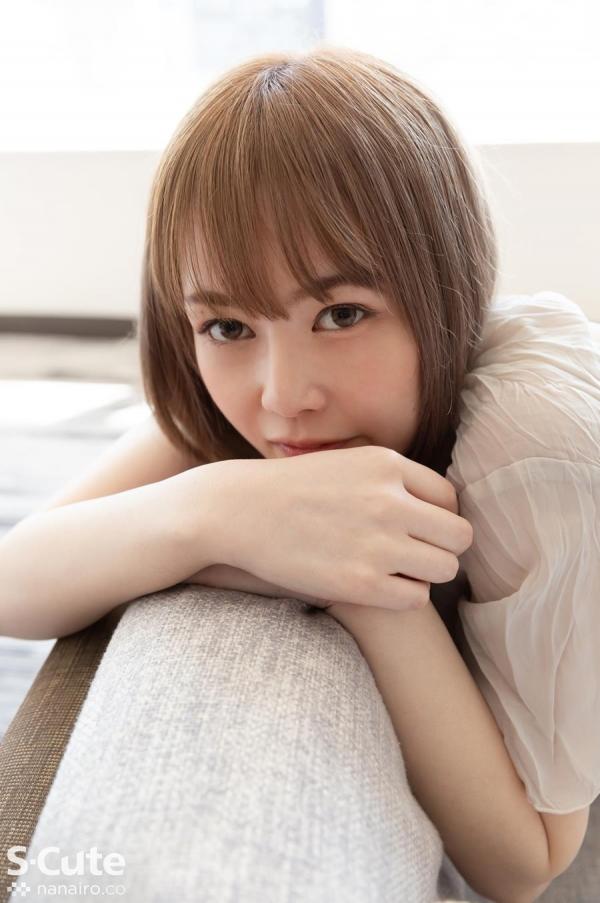 佐野ゆいな(790Yuina)白肌ピンク乳首のパイパン美少女画像58枚のa24枚目