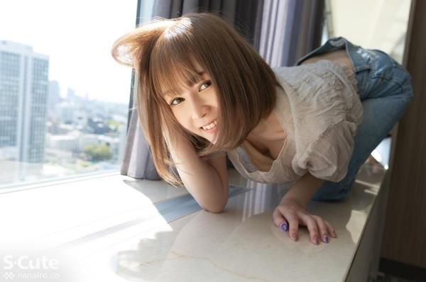 佐野ゆいな(790Yuina)白肌ピンク乳首のパイパン美少女画像58枚のa26枚目