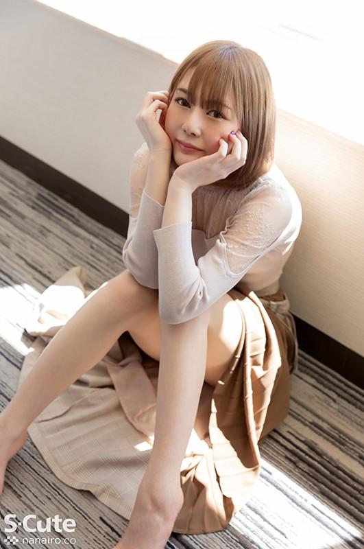 佐野ゆいな(790Yuina)白肌ピンク乳首のパイパン美少女画像58枚のb02枚目