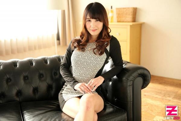 美熟女の佐々木優奈さん、性奴隷に堕ちてしまう。画像31枚のa01枚目