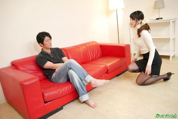 美熟女の佐々木優奈さん、性奴隷に堕ちてしまう。画像31枚のb07枚目
