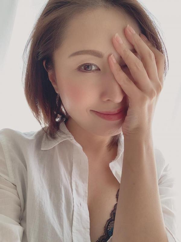 佐田茉莉子(さたまりこ) 41歳 美熟女の艶美な肉体 画像30枚のa01枚目