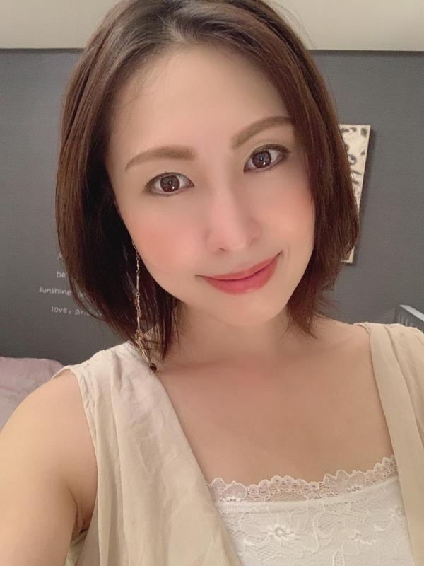 佐田茉莉子(さたまりこ) 41歳 美熟女の艶美な肉体 画像30枚のa04枚目