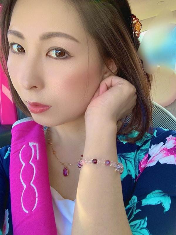 佐田茉莉子(さたまりこ) 41歳 美熟女の艶美な肉体 画像30枚のa05枚目