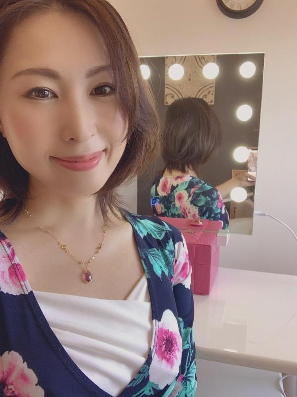 佐田茉莉子(さたまりこ) 41歳 美熟女の艶美な肉体 画像30枚のa06枚目