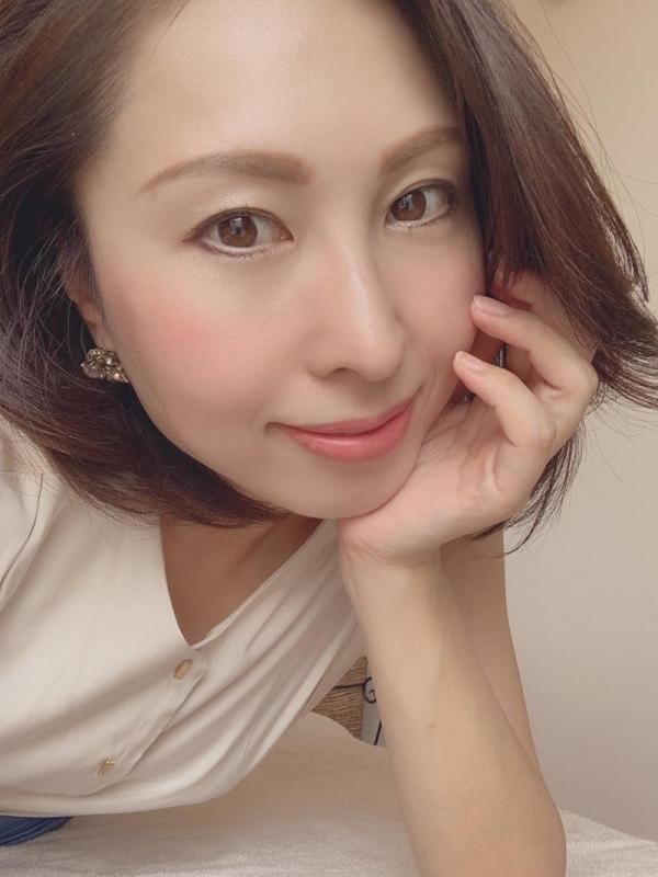 佐田茉莉子(さたまりこ) 41歳 美熟女の艶美な肉体 画像30枚のa07枚目