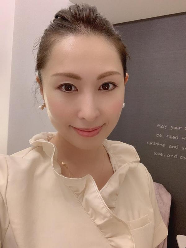 佐田茉莉子(さたまりこ) 41歳 美熟女の艶美な肉体 画像30枚のa08枚目