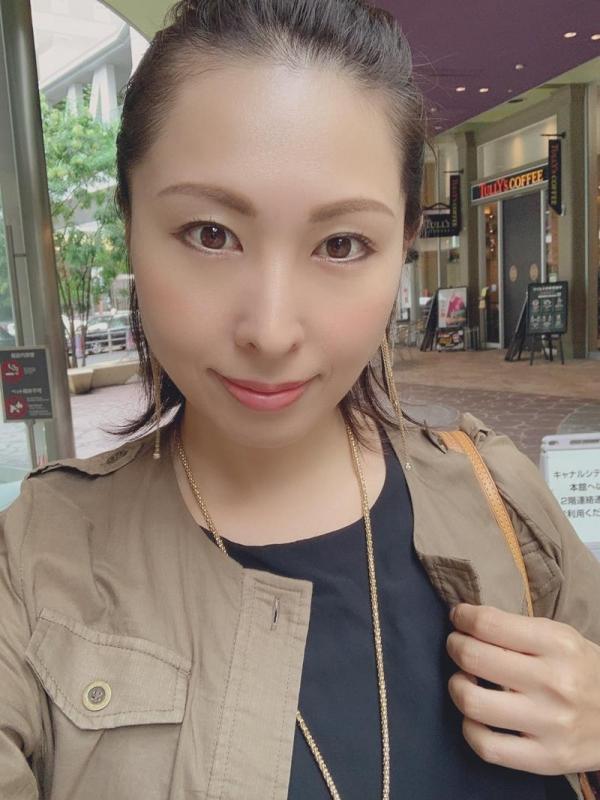 佐田茉莉子(さたまりこ) 41歳 美熟女の艶美な肉体 画像30枚のa09枚目