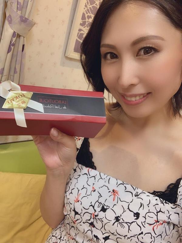 佐田茉莉子(さたまりこ) 41歳 美熟女の艶美な肉体 画像30枚のa10枚目