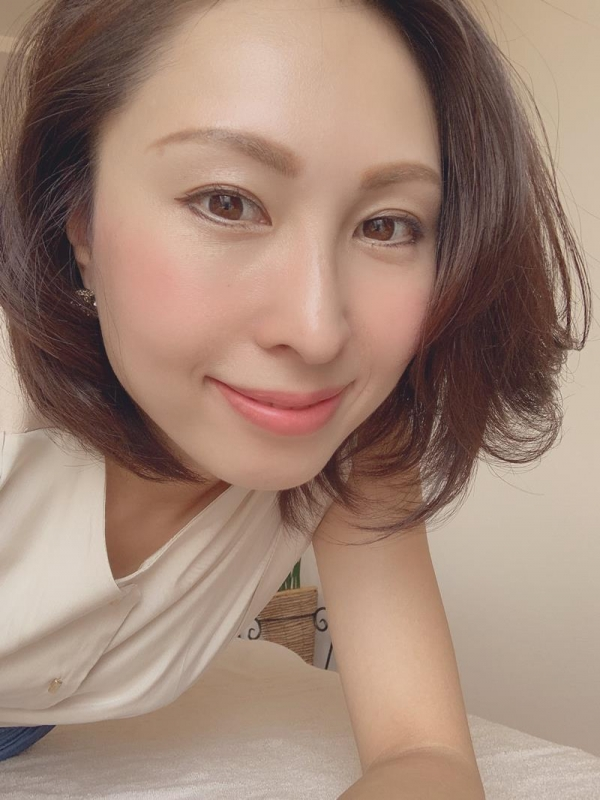 佐田茉莉子(さたまりこ) 41歳 美熟女の艶美な肉体 画像30枚のa13枚目